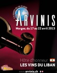 vin,morges,arvinis,salon