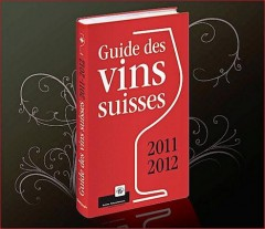 guide_vinssuisses.jpg